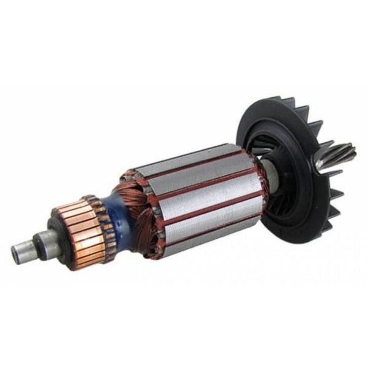rotor bosch cod 1614010709
