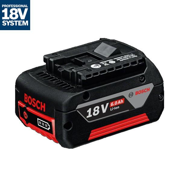 Acumulator GBA 18V 6.0Ah